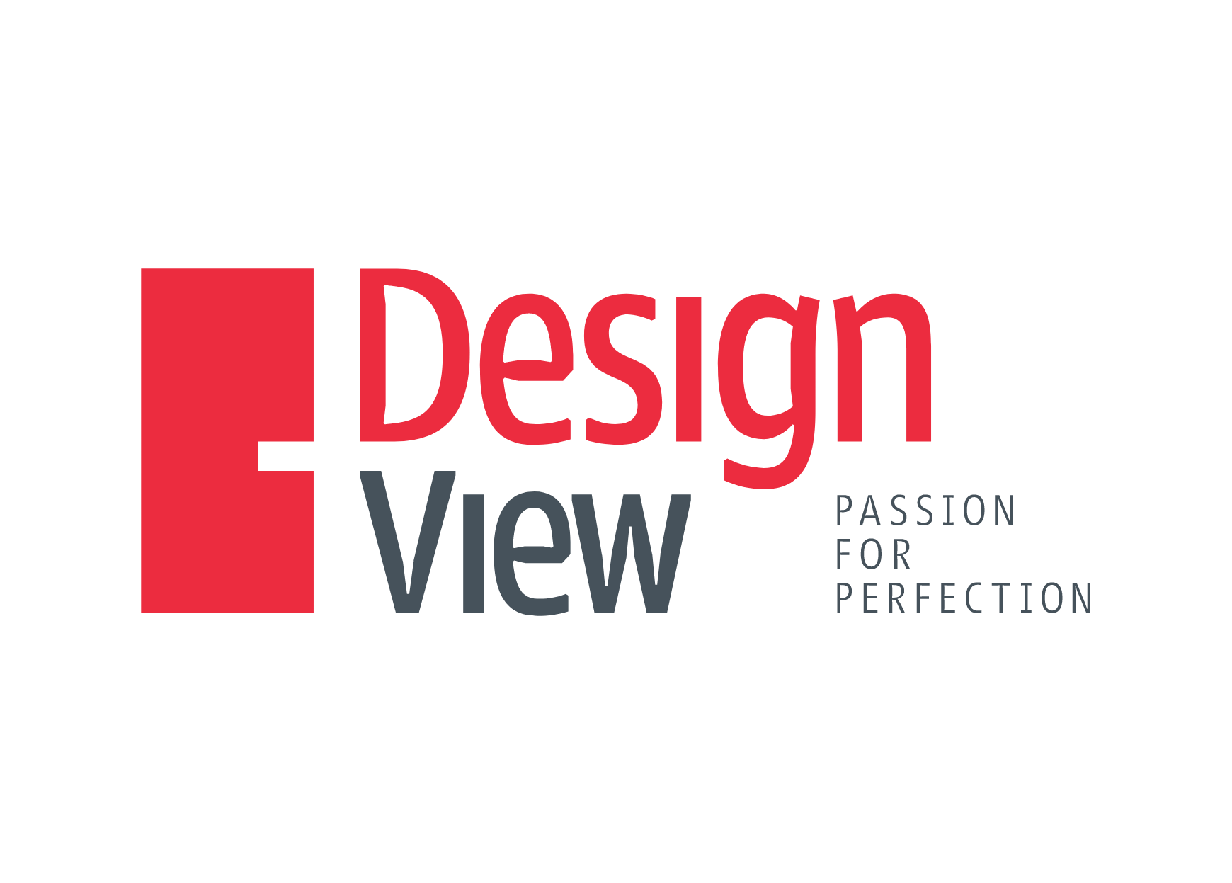 Designview.cz