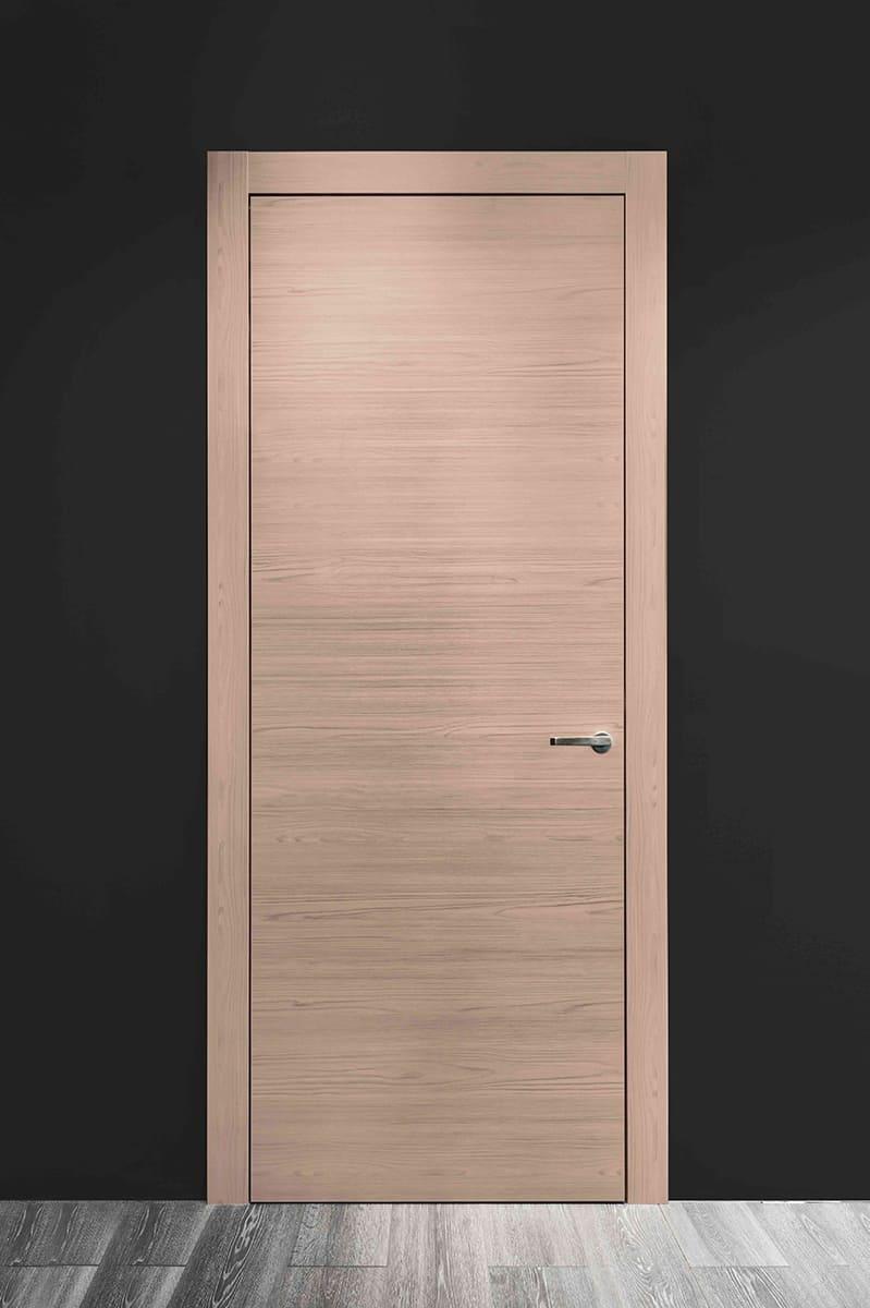 Dveře PLAN - grafis olmo