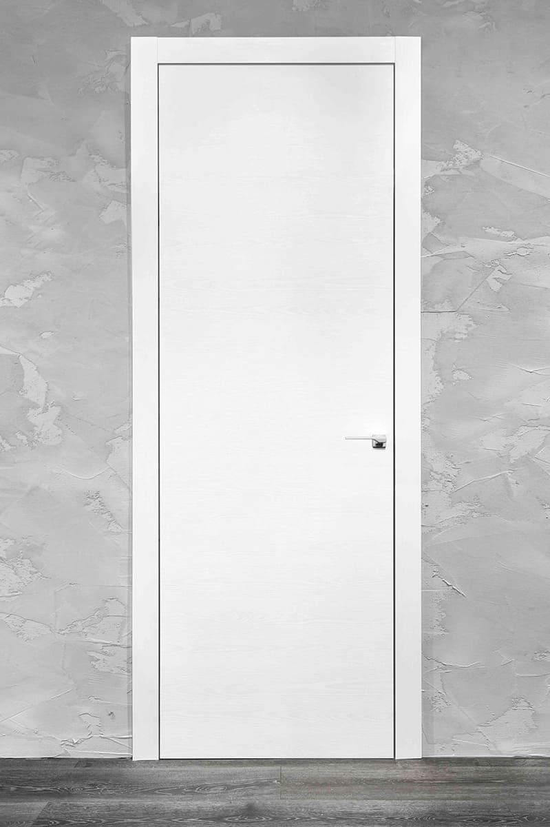 Dveře PLAN - rovere polar