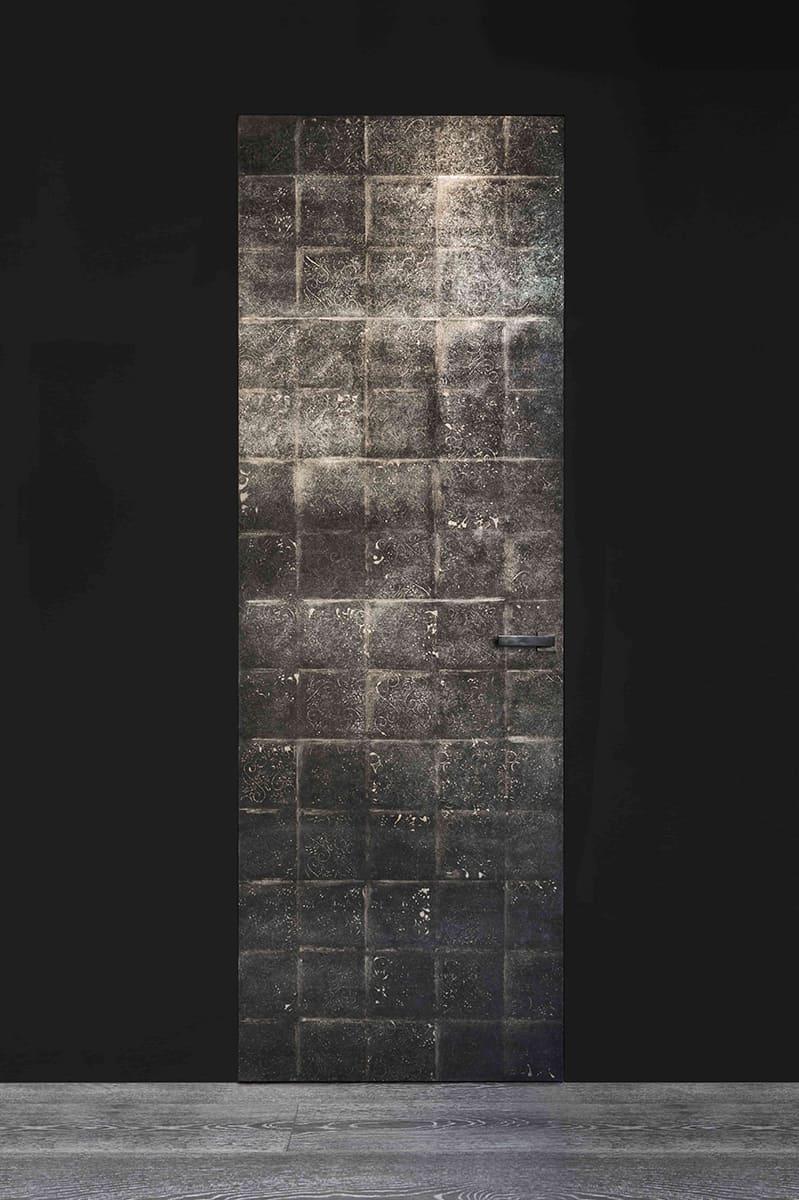 Dveře RASOPLAN - goldenight