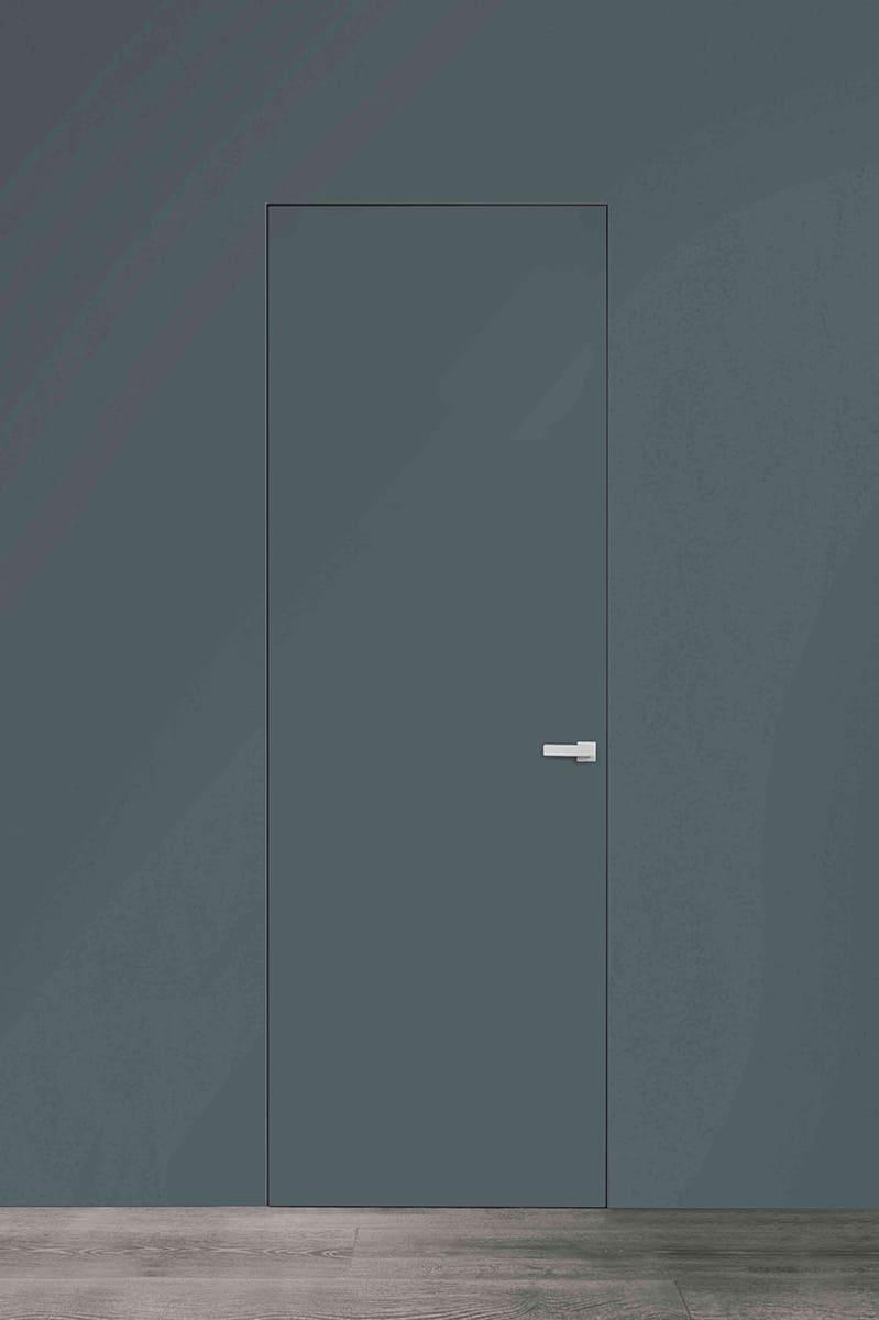 Dveře RASOPLAN - to be painted