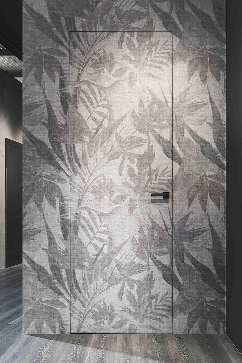 Dveře RASOPLAN - wallpaper