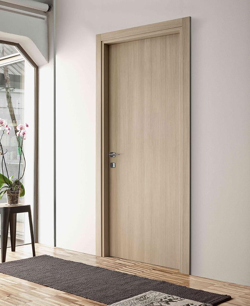 Dveře SIMPLY 70 - Larice Sabbia