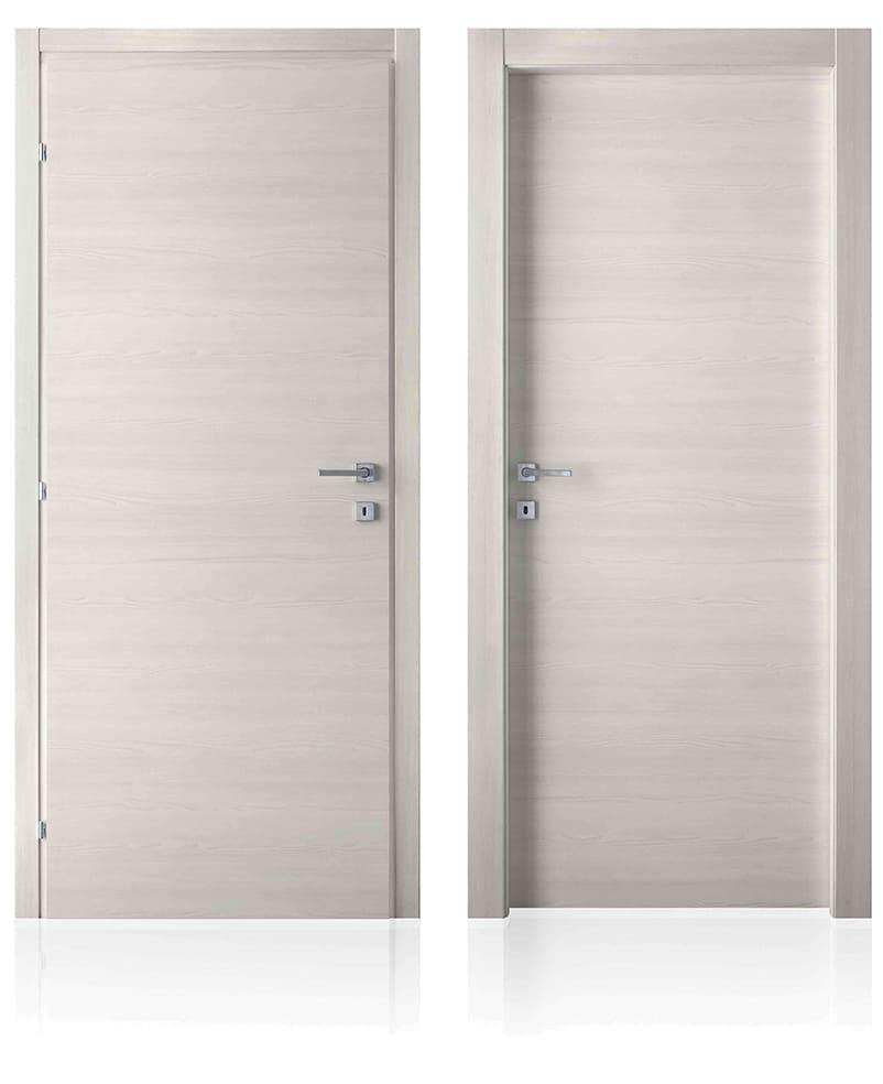 Dveře SIMPLY 90 - Noce Soft Grey