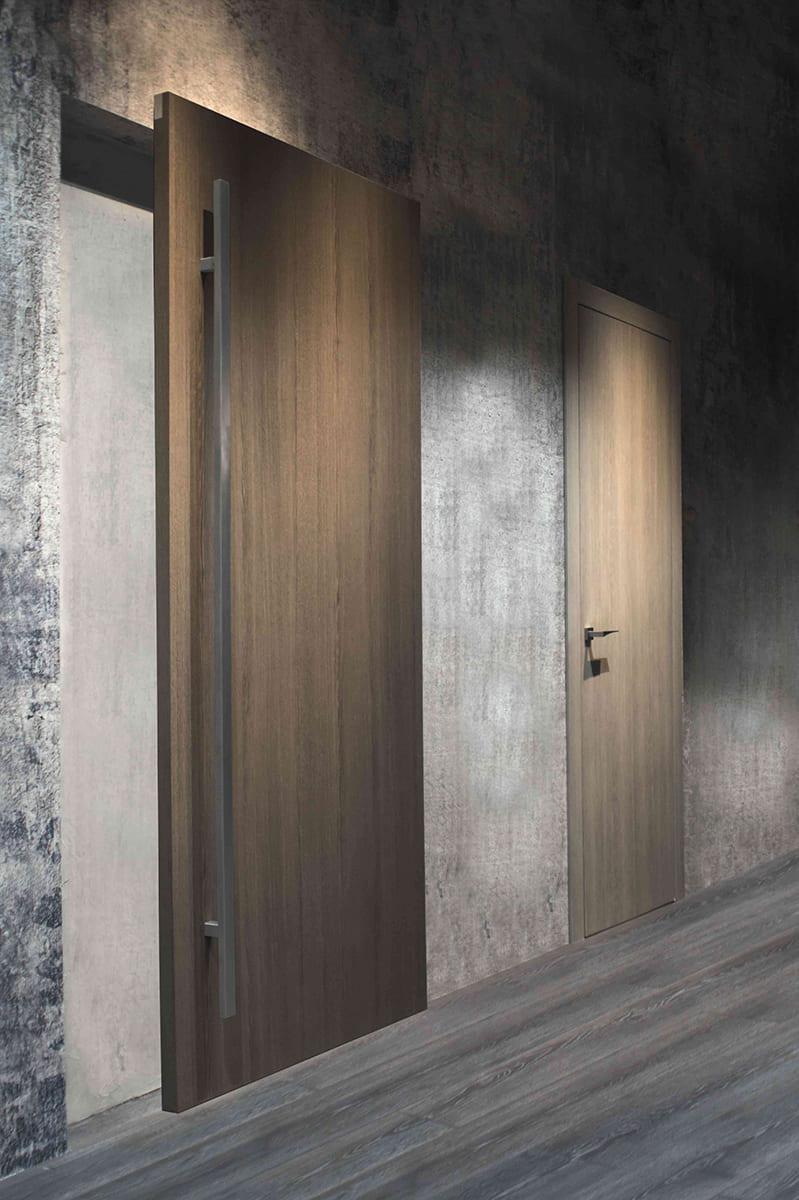 Dveře X-SLIDE